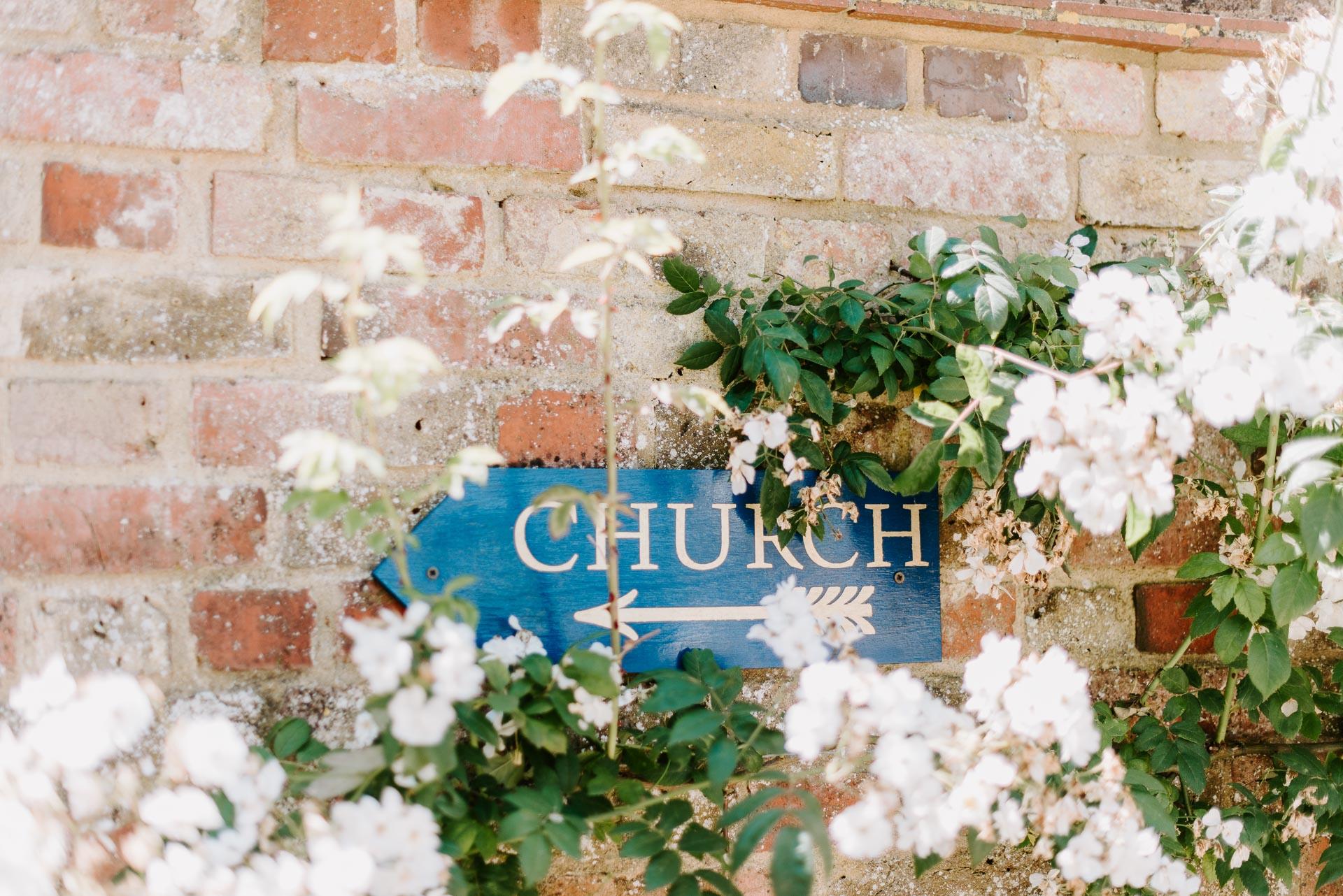 Henny_Jamie_East Sussex_Wedding_17.jpg
