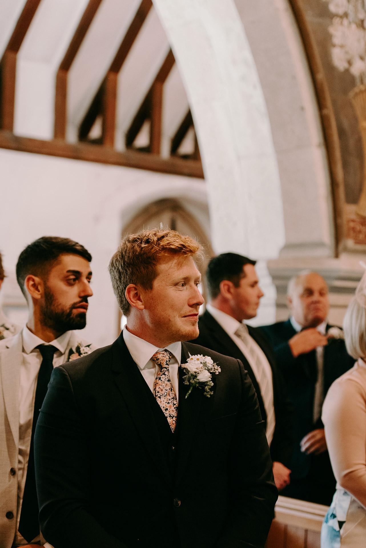 Henny_Jamie_East Sussex_Wedding_20.jpg