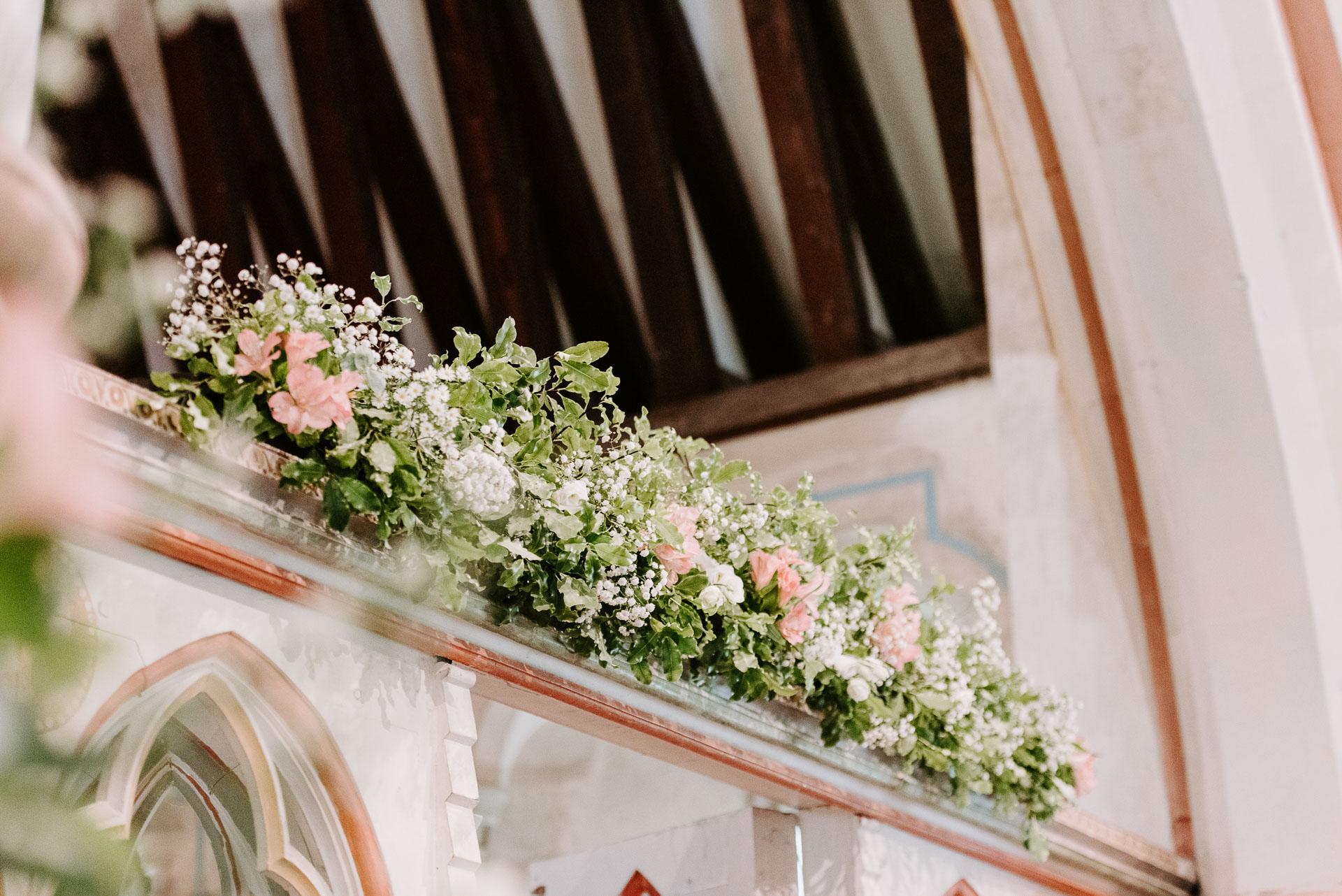 Henny_Jamie_East Sussex_Wedding_19.jpg