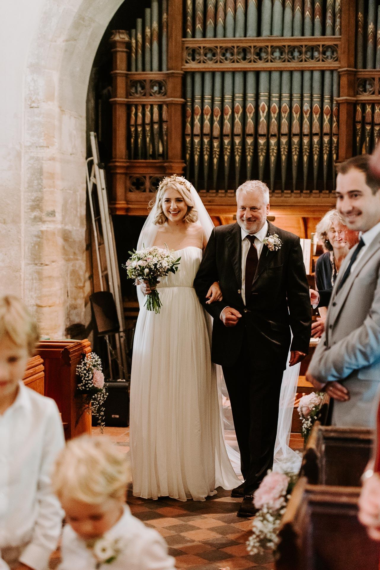 Henny_Jamie_East Sussex_Wedding_21.jpg