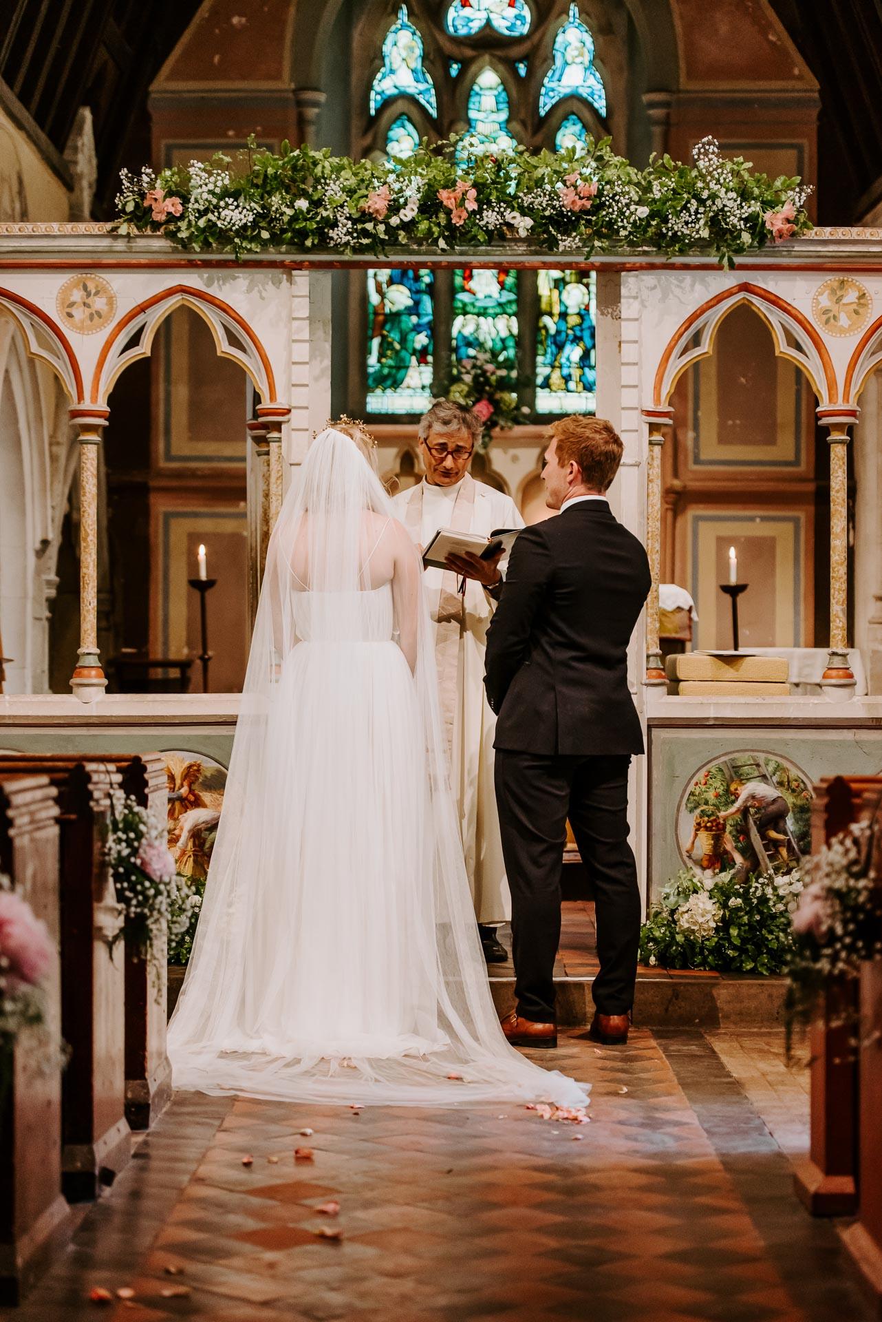 Henny_Jamie_East Sussex_Wedding_22.jpg