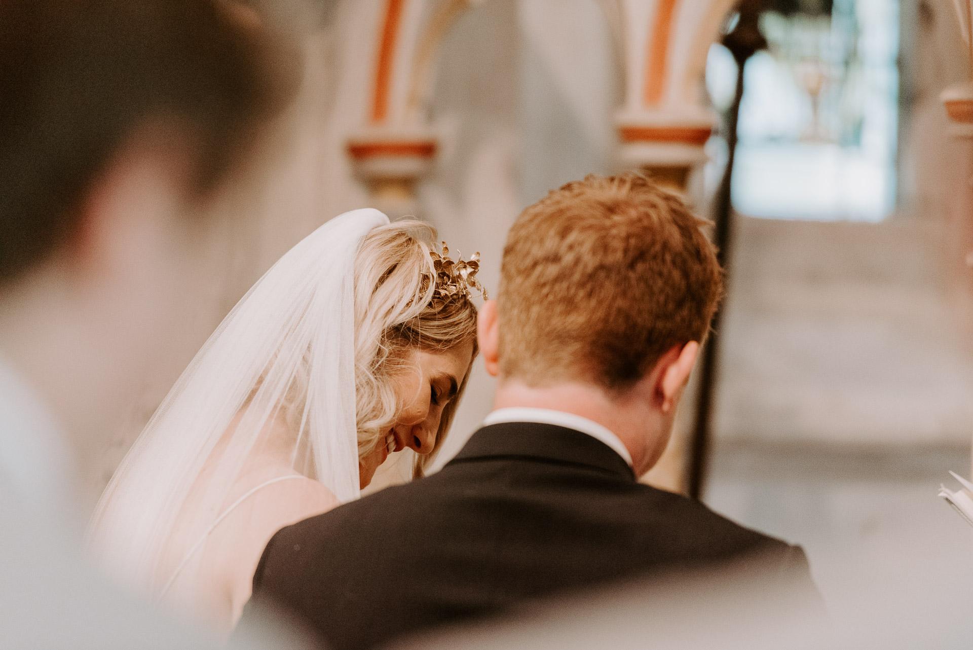 Henny_Jamie_East Sussex_Wedding_24.jpg