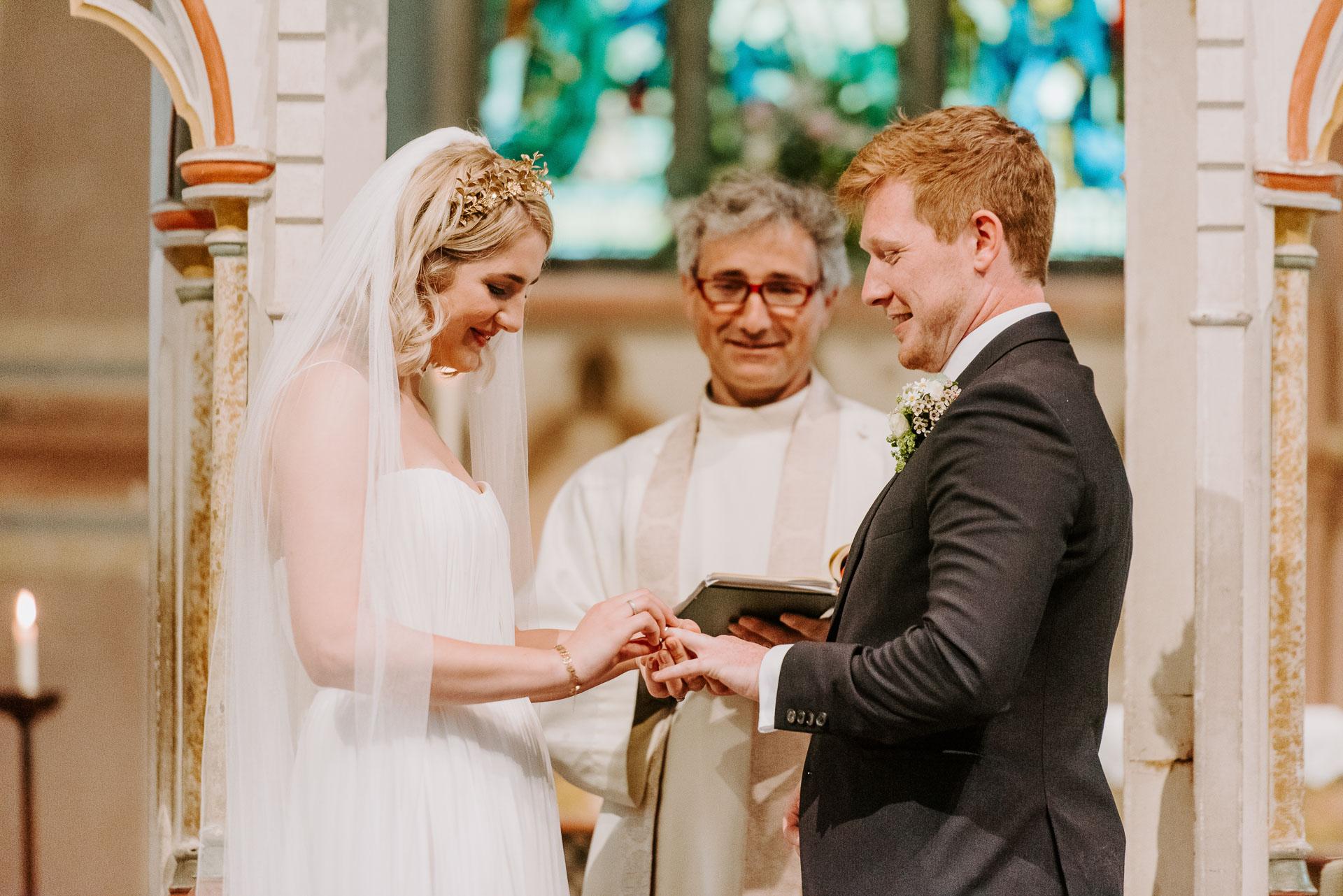 Henny_Jamie_East Sussex_Wedding_25.jpg