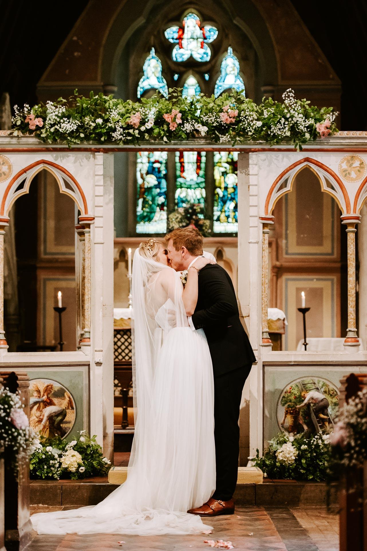 Henny_Jamie_East Sussex_Wedding_26.jpg