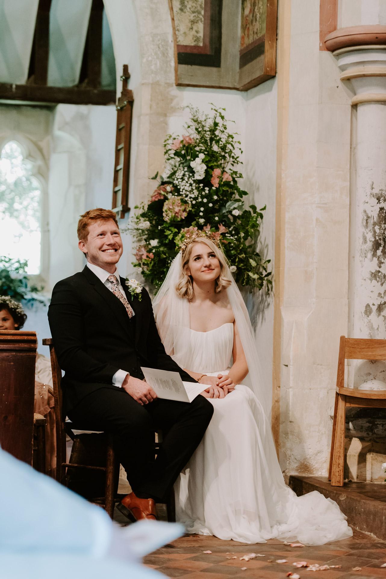 Henny_Jamie_East Sussex_Wedding_27.jpg