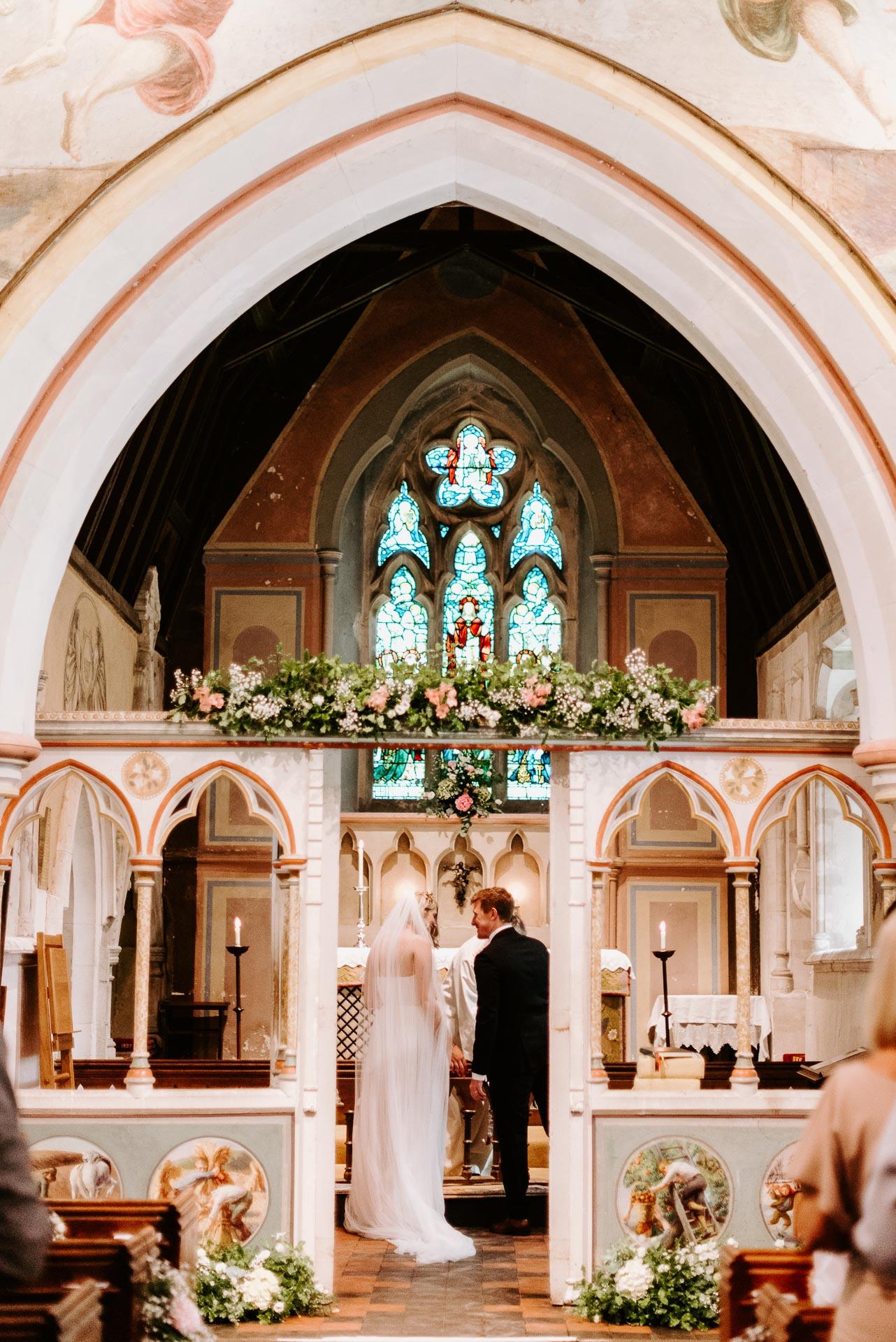 Henny_Jamie_East Sussex_Wedding_28.jpg
