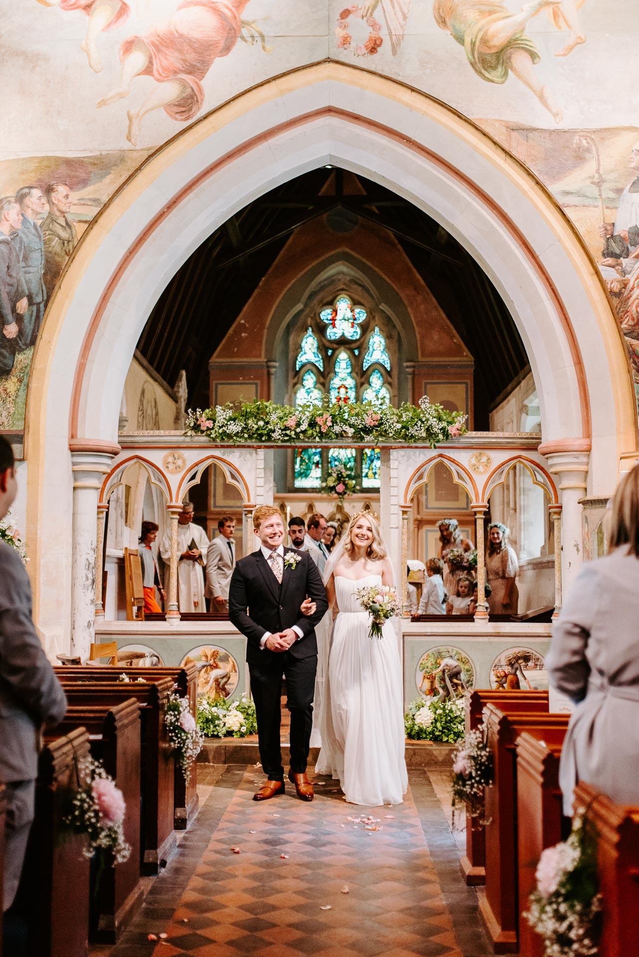 Henny_Jamie_East Sussex_Wedding_29.jpg