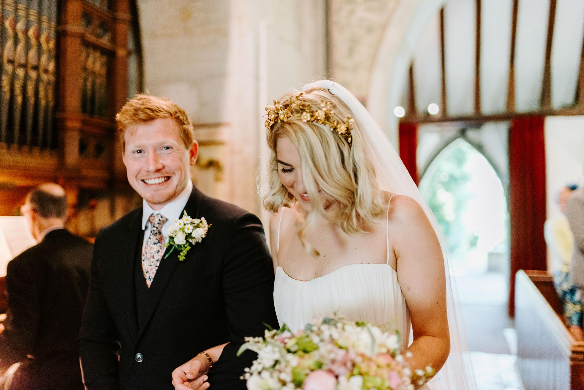 Henny_Jamie_East Sussex_Wedding_30.jpg