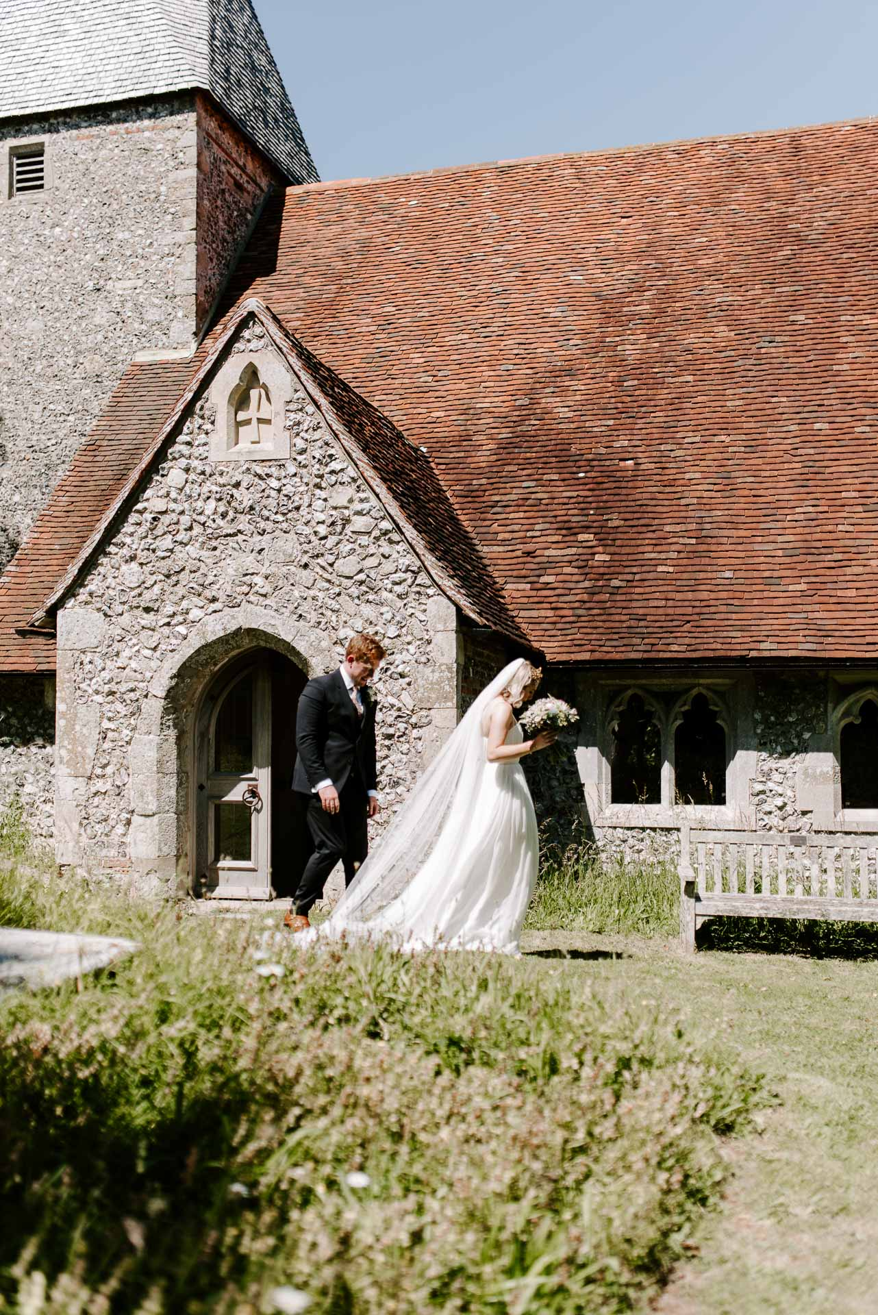 Henny_Jamie_East Sussex_Wedding_31.jpg