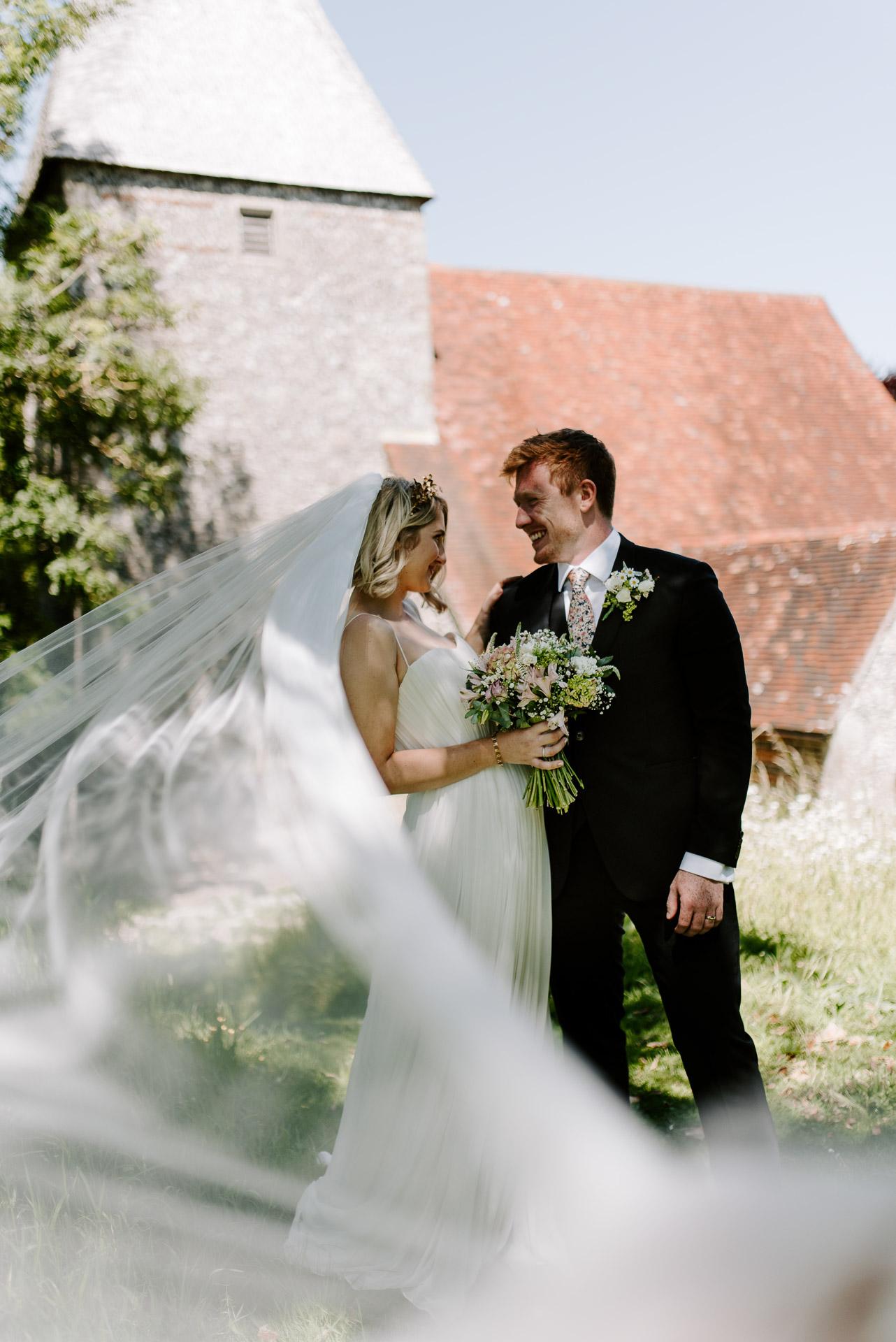 Henny_Jamie_East Sussex_Wedding_33.jpg