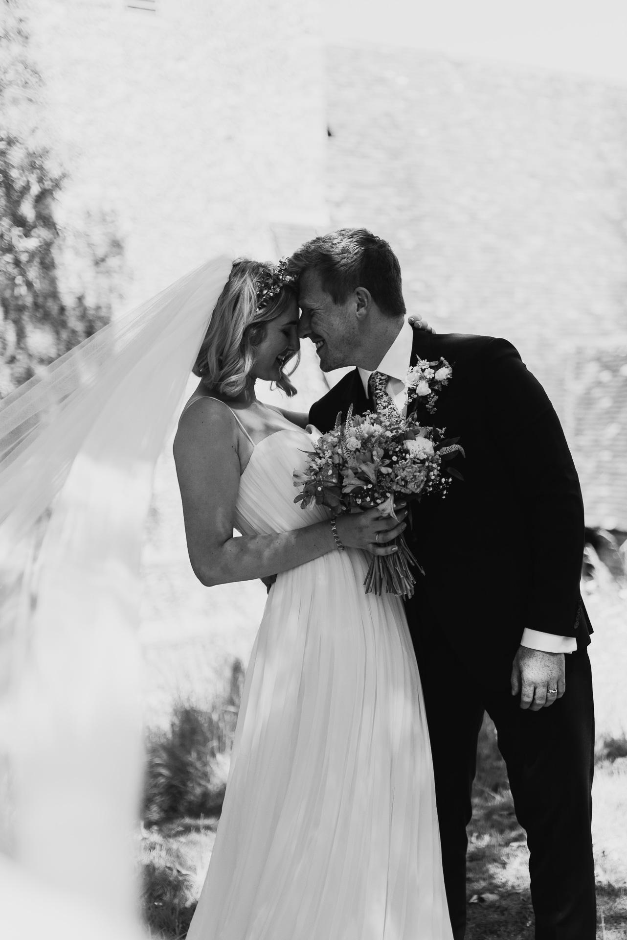 Henny_Jamie_East Sussex_Wedding_34.jpg