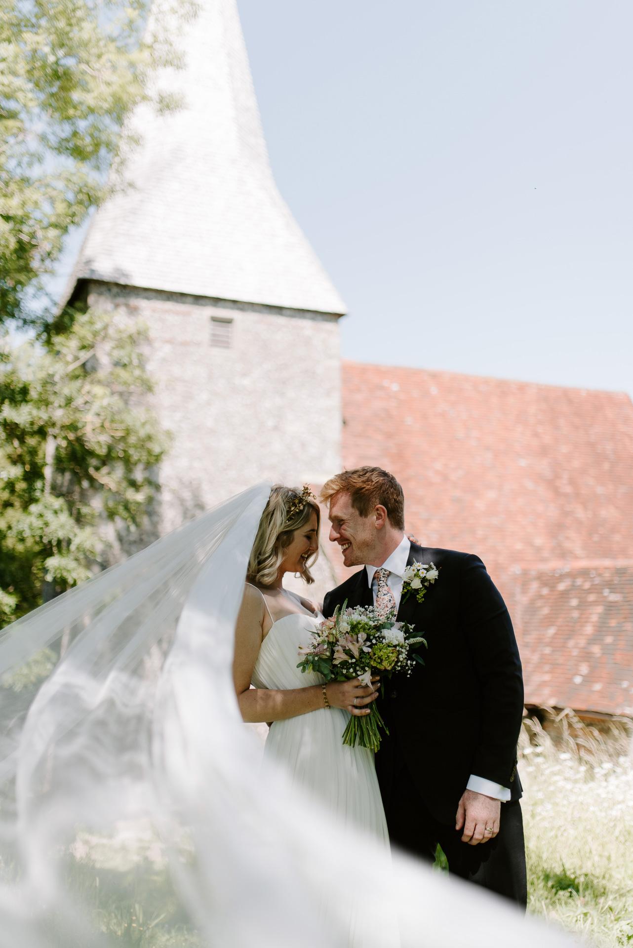 Henny_Jamie_East Sussex_Wedding_35.jpg