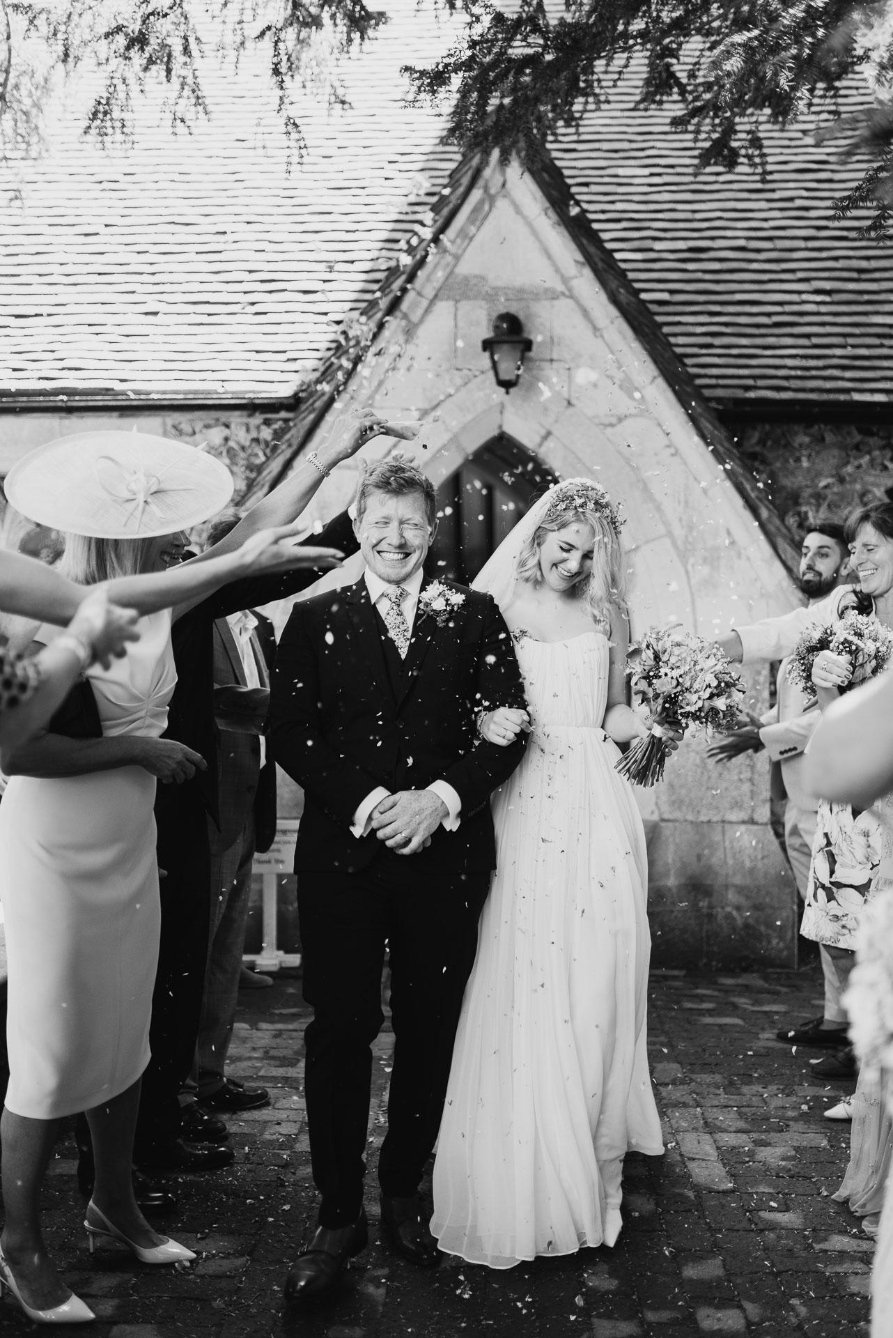 Henny_Jamie_East Sussex_Wedding_36.jpg