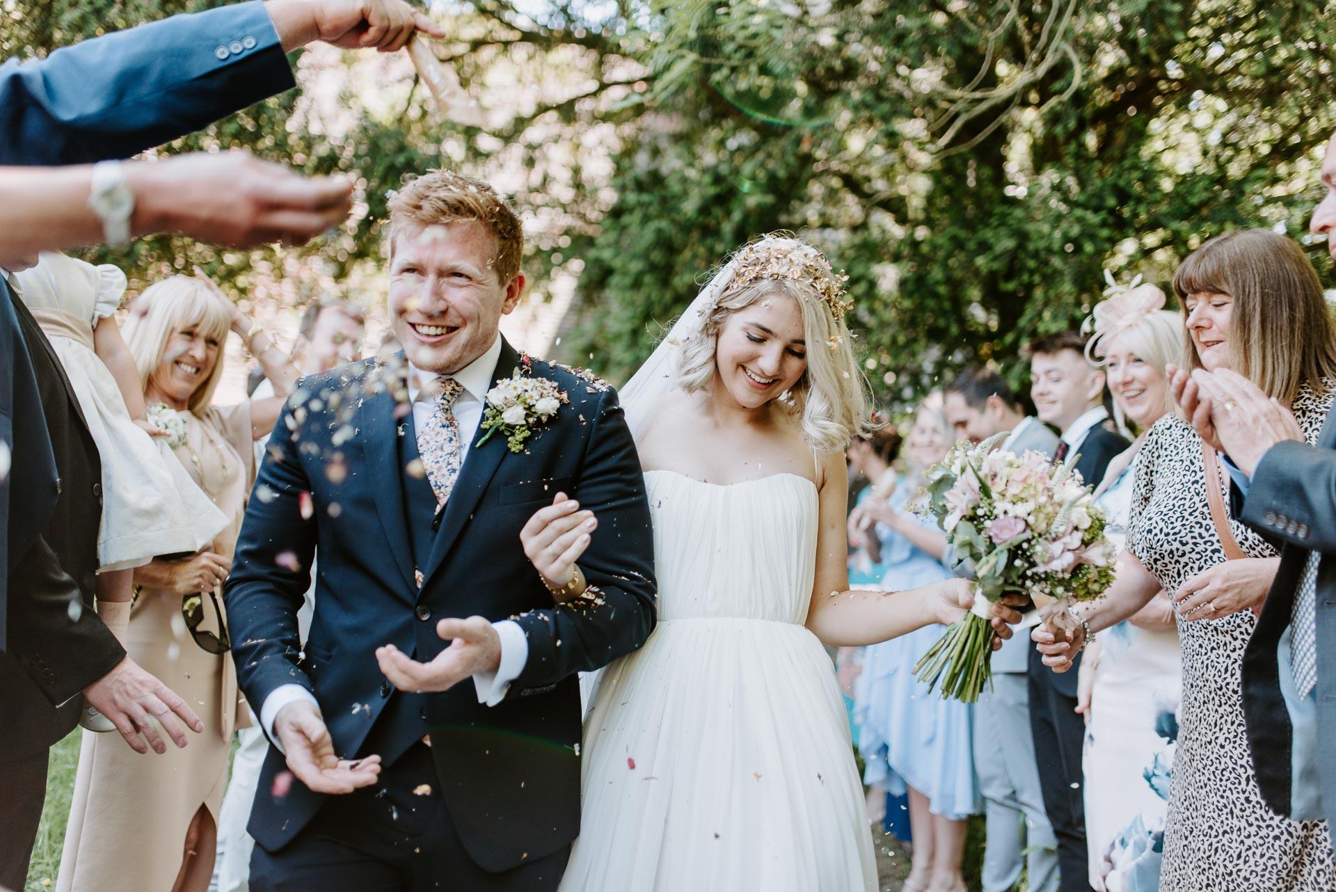 Henny_Jamie_East Sussex_Wedding_37.jpg