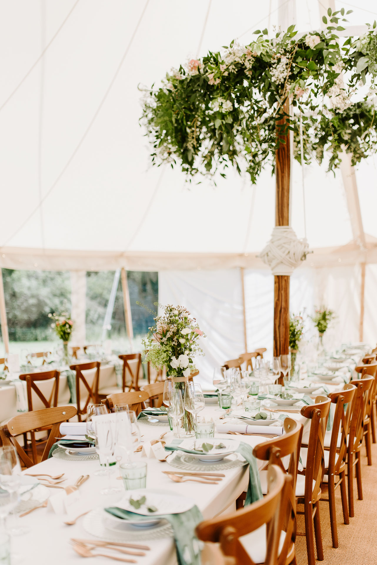 Henny_Jamie_East Sussex_Wedding_38.jpg
