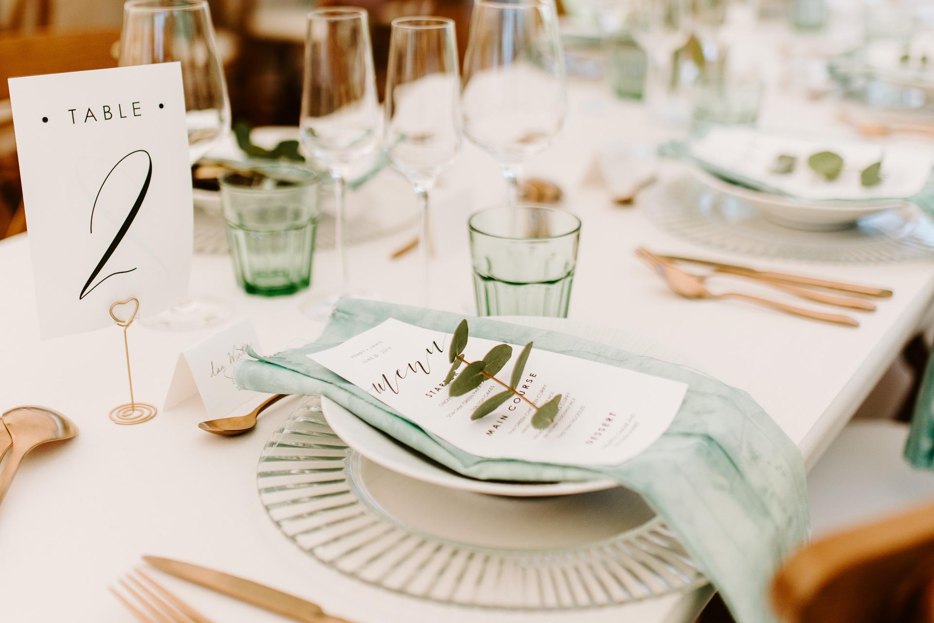 Henny_Jamie_East Sussex_Wedding_39.jpg