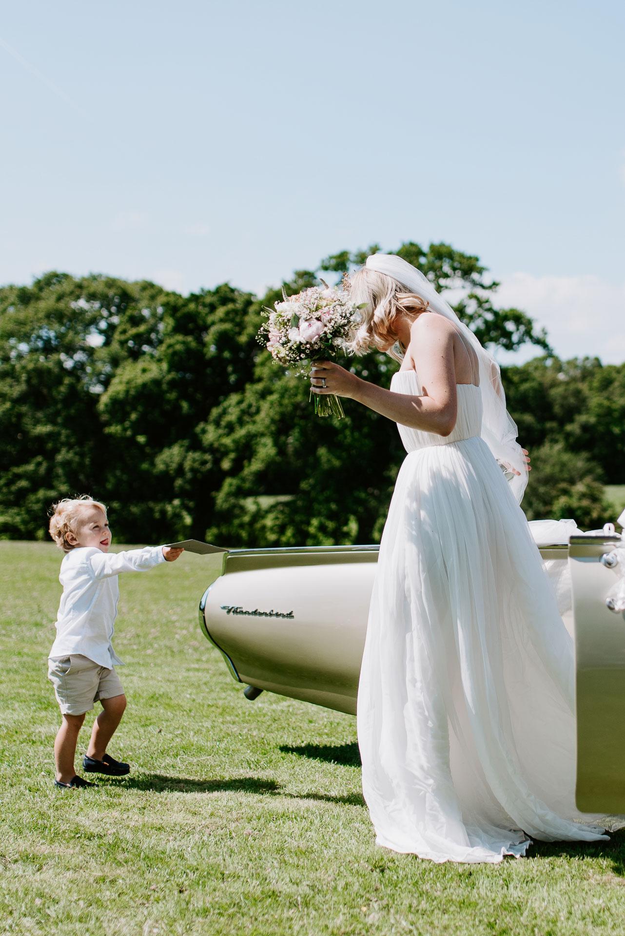 Henny_Jamie_East Sussex_Wedding_40.jpg