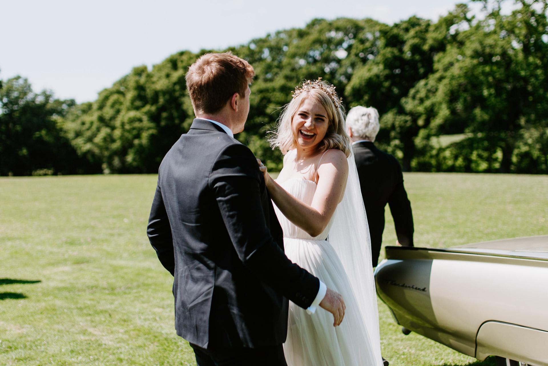 Henny_Jamie_East Sussex_Wedding_41.jpg