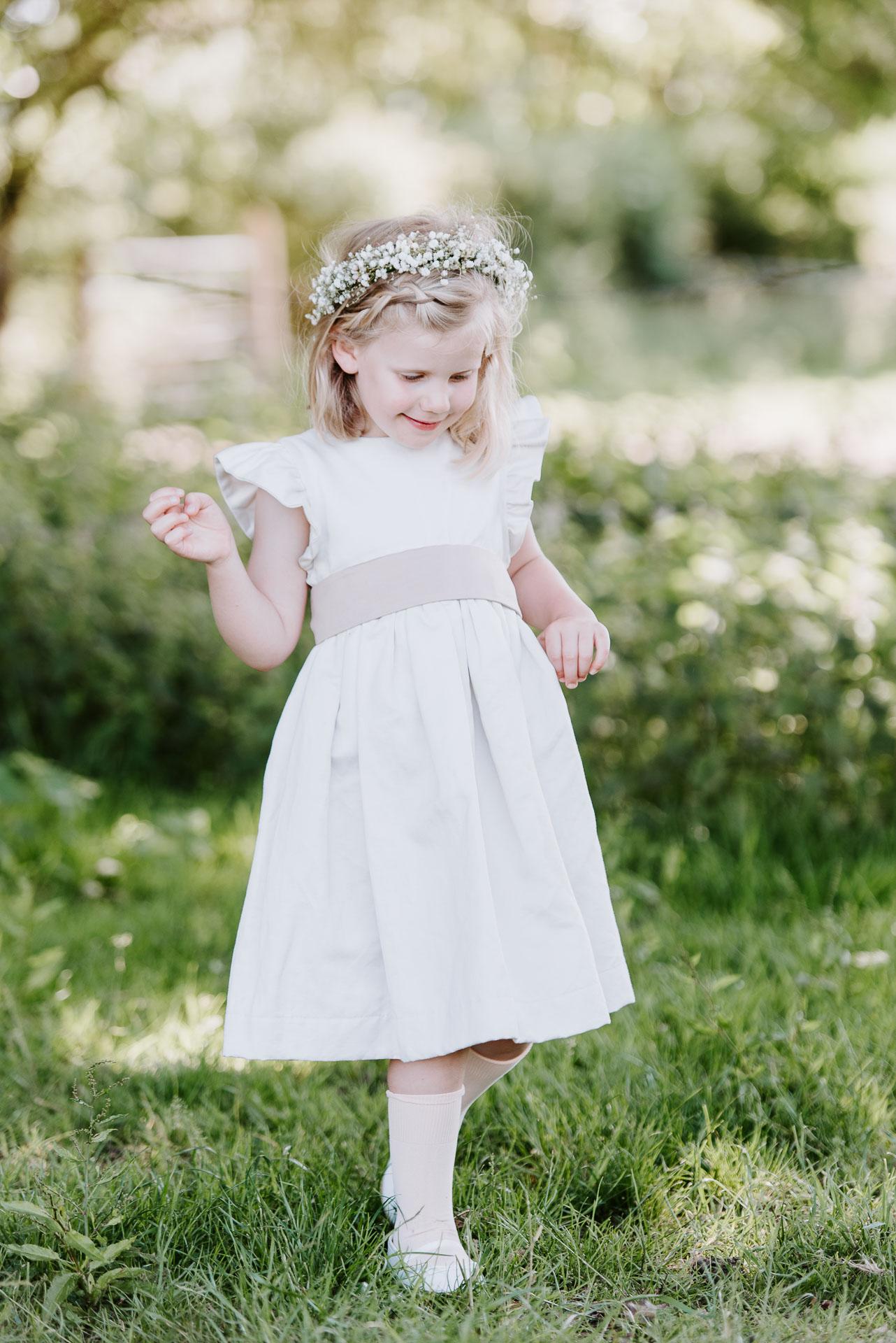 Henny_Jamie_East Sussex_Wedding_42.jpg