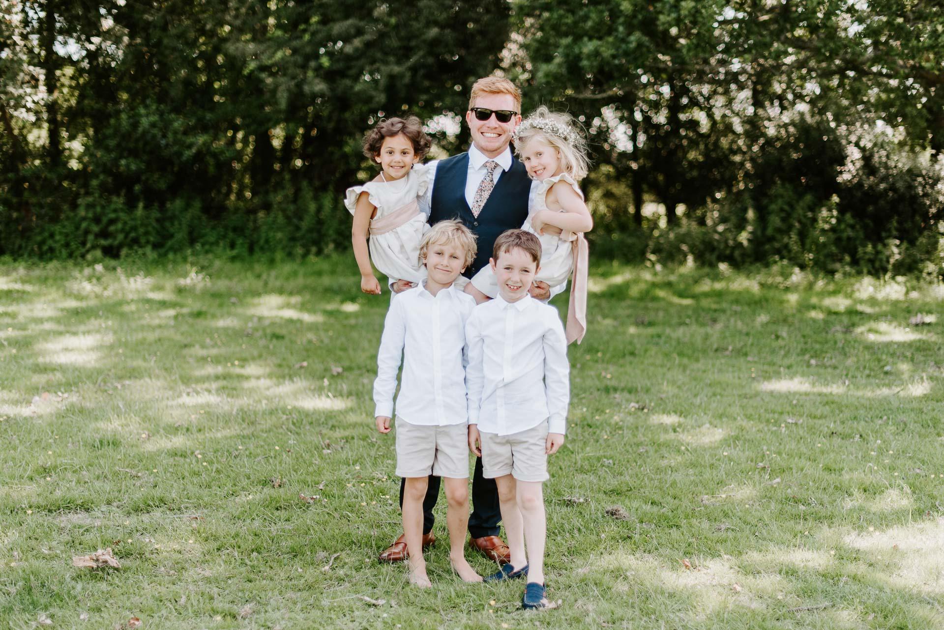 Henny_Jamie_East Sussex_Wedding_43.jpg