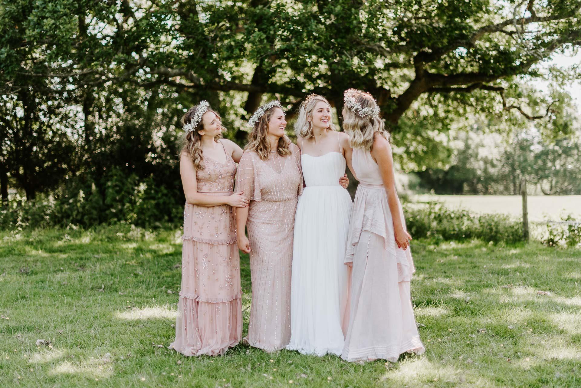 Henny_Jamie_East Sussex_Wedding_44.jpg