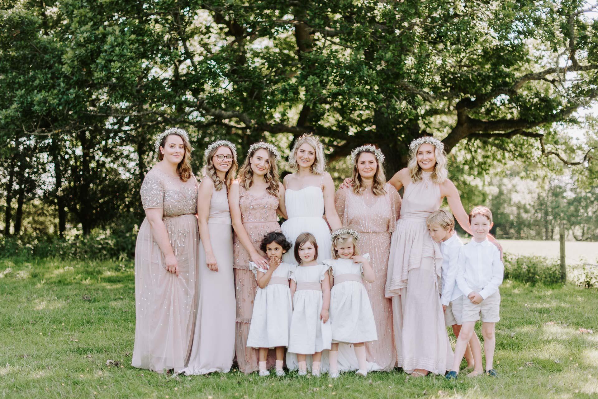 Henny_Jamie_East Sussex_Wedding_45.jpg