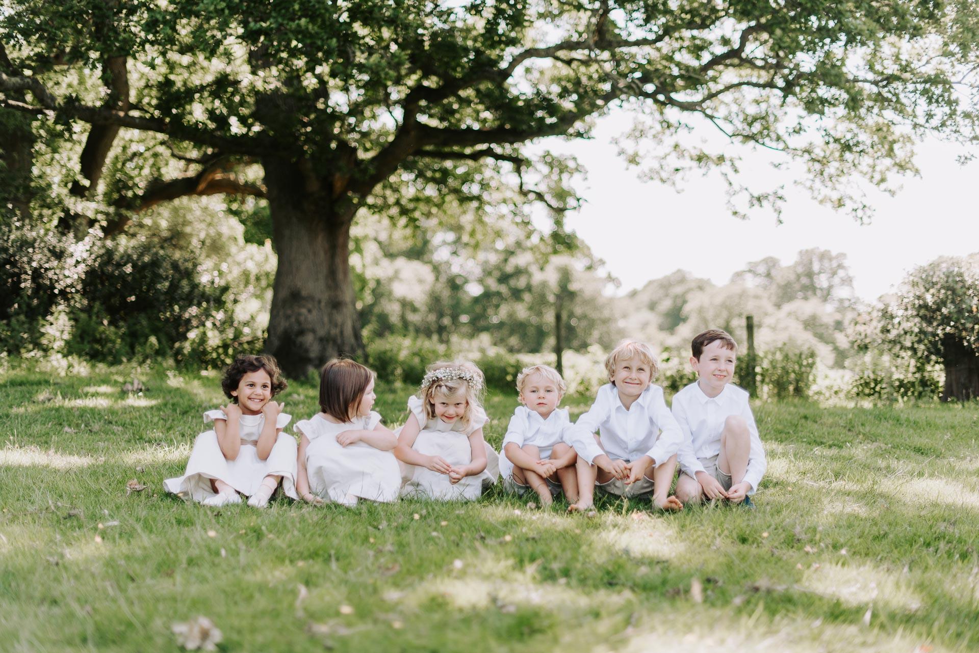 Henny_Jamie_East Sussex_Wedding_46.jpg
