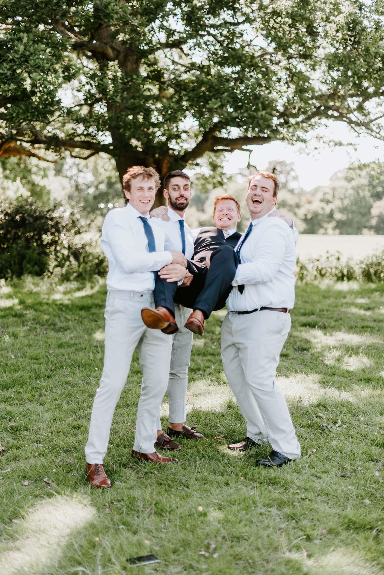 Henny_Jamie_East Sussex_Wedding_47.jpg