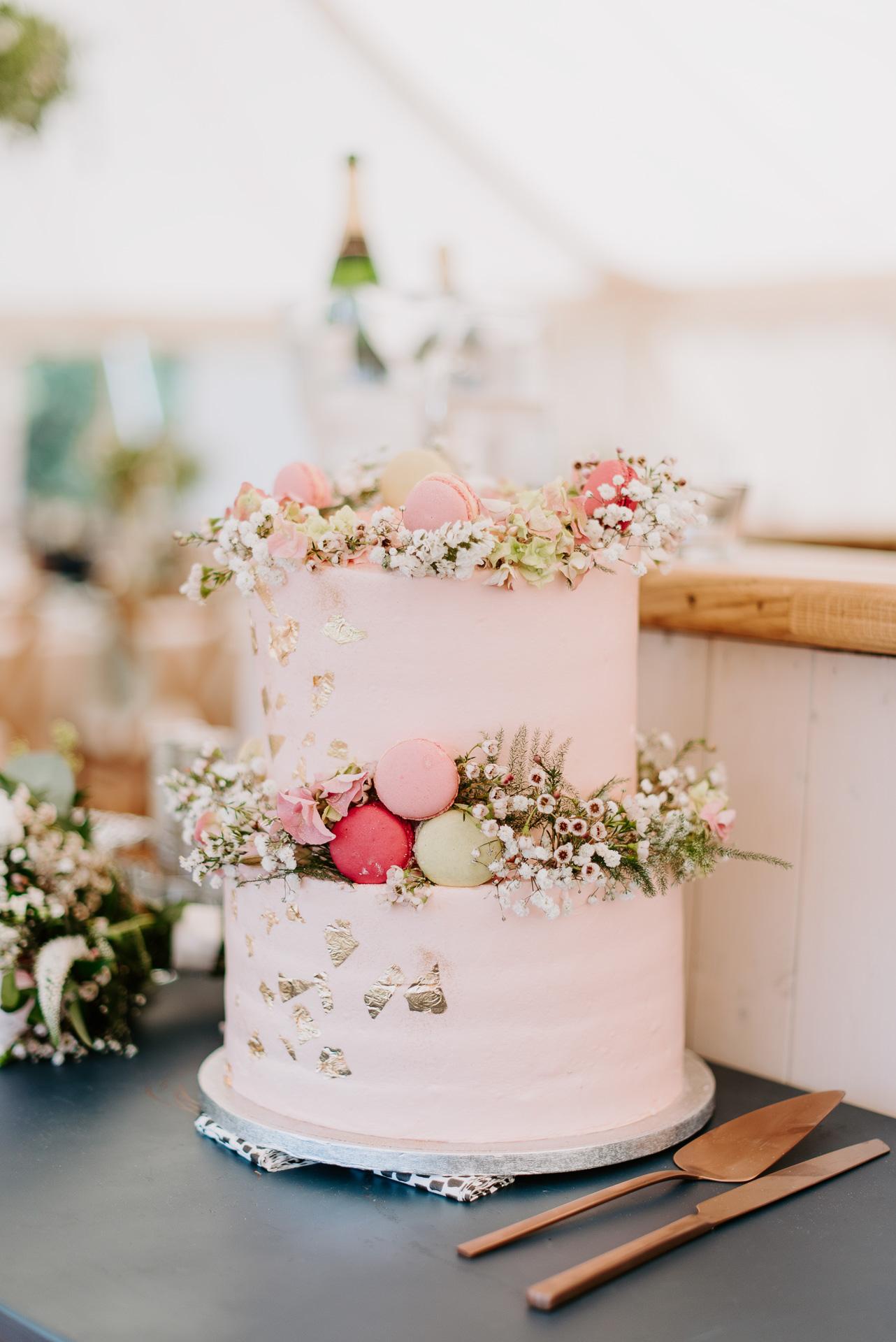 Henny_Jamie_East Sussex_Wedding_48.jpg