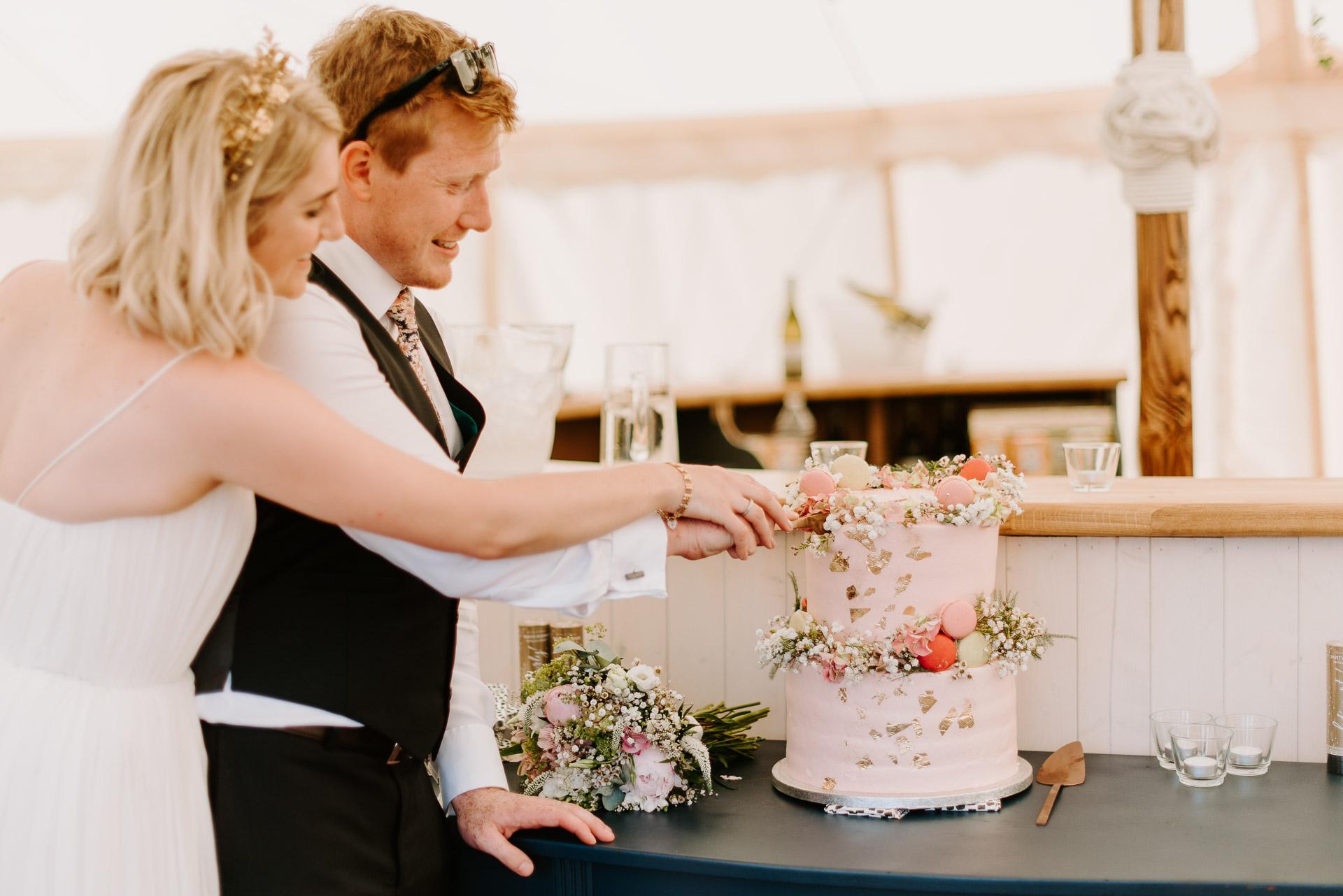 Henny_Jamie_East Sussex_Wedding_49.jpg