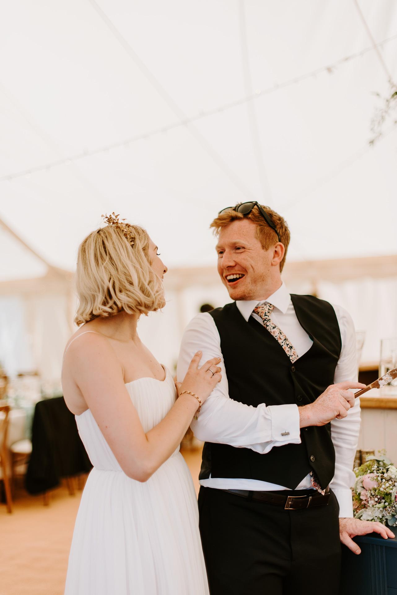 Henny_Jamie_East Sussex_Wedding_50.jpg