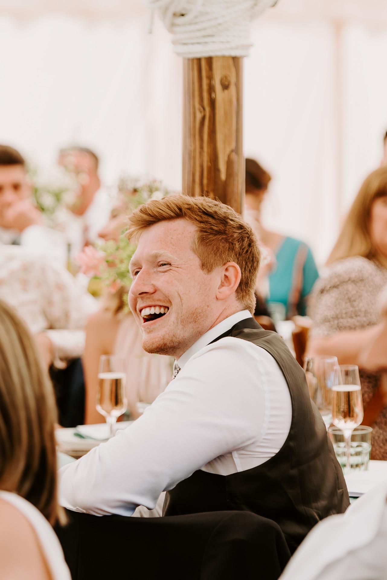 Henny_Jamie_East Sussex_Wedding_52.jpg