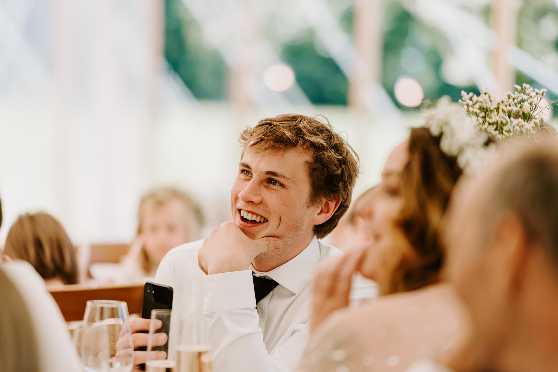 Henny_Jamie_East Sussex_Wedding_53.jpg