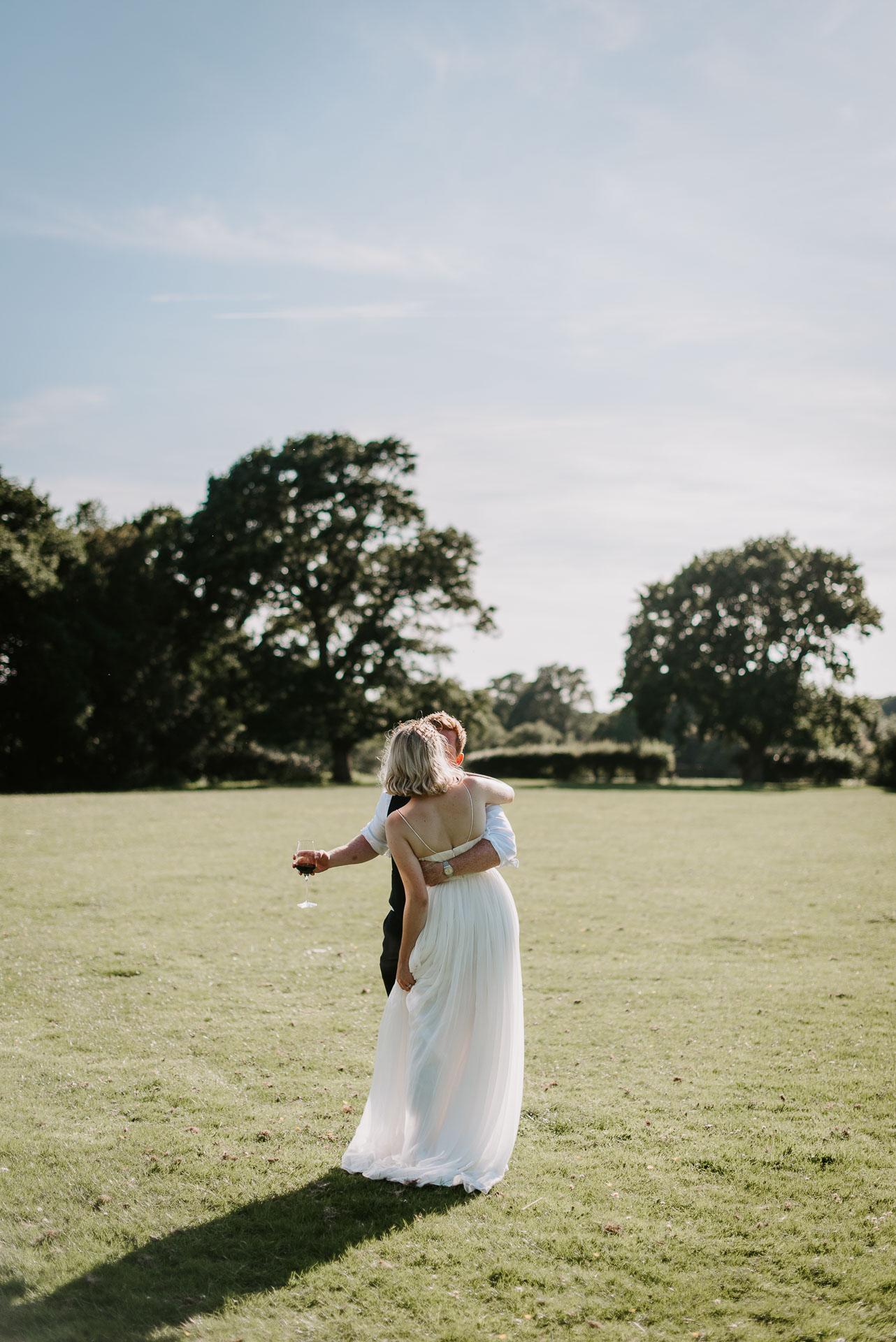 Henny_Jamie_East Sussex_Wedding_56.jpg