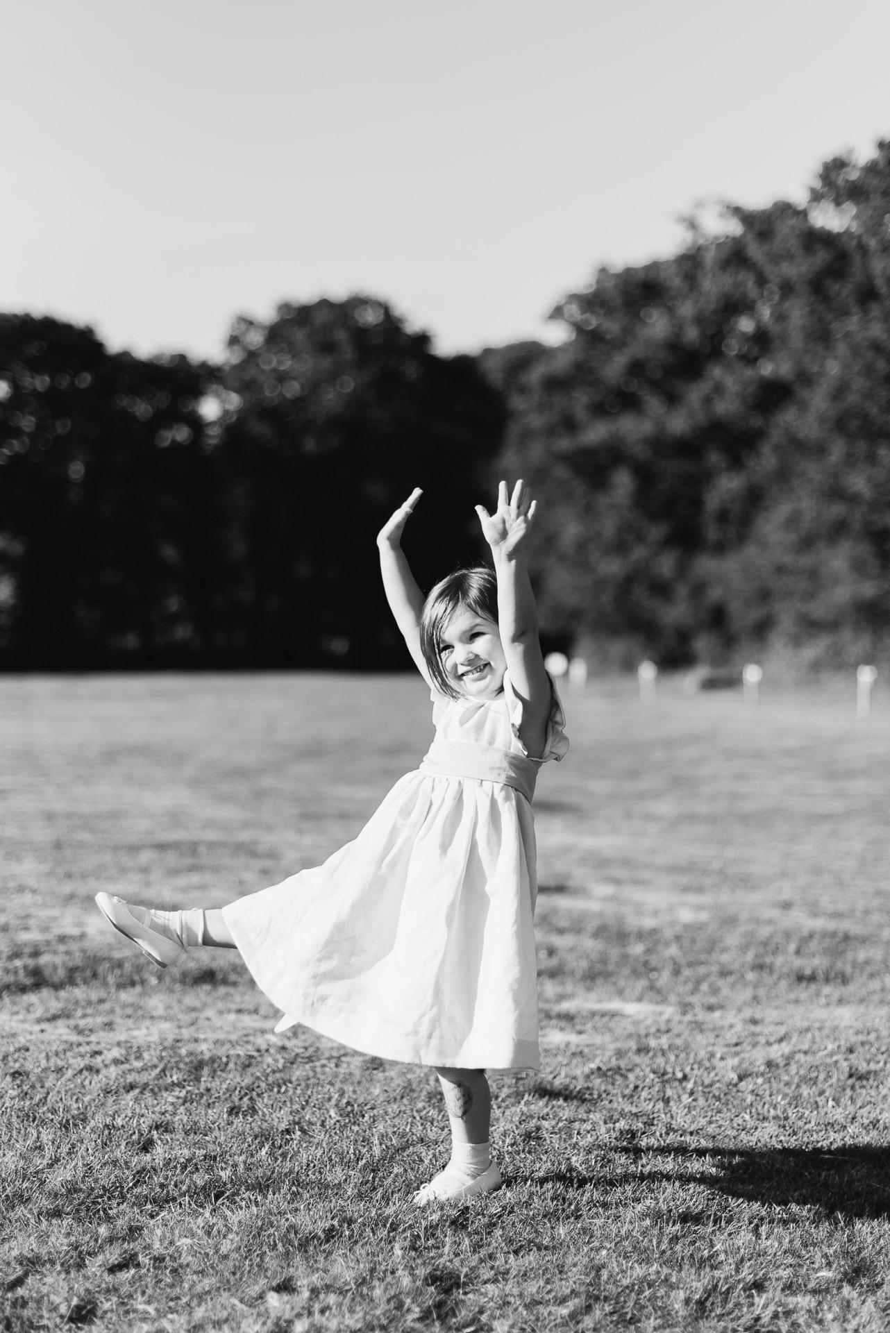 Henny_Jamie_East Sussex_Wedding_60.jpg