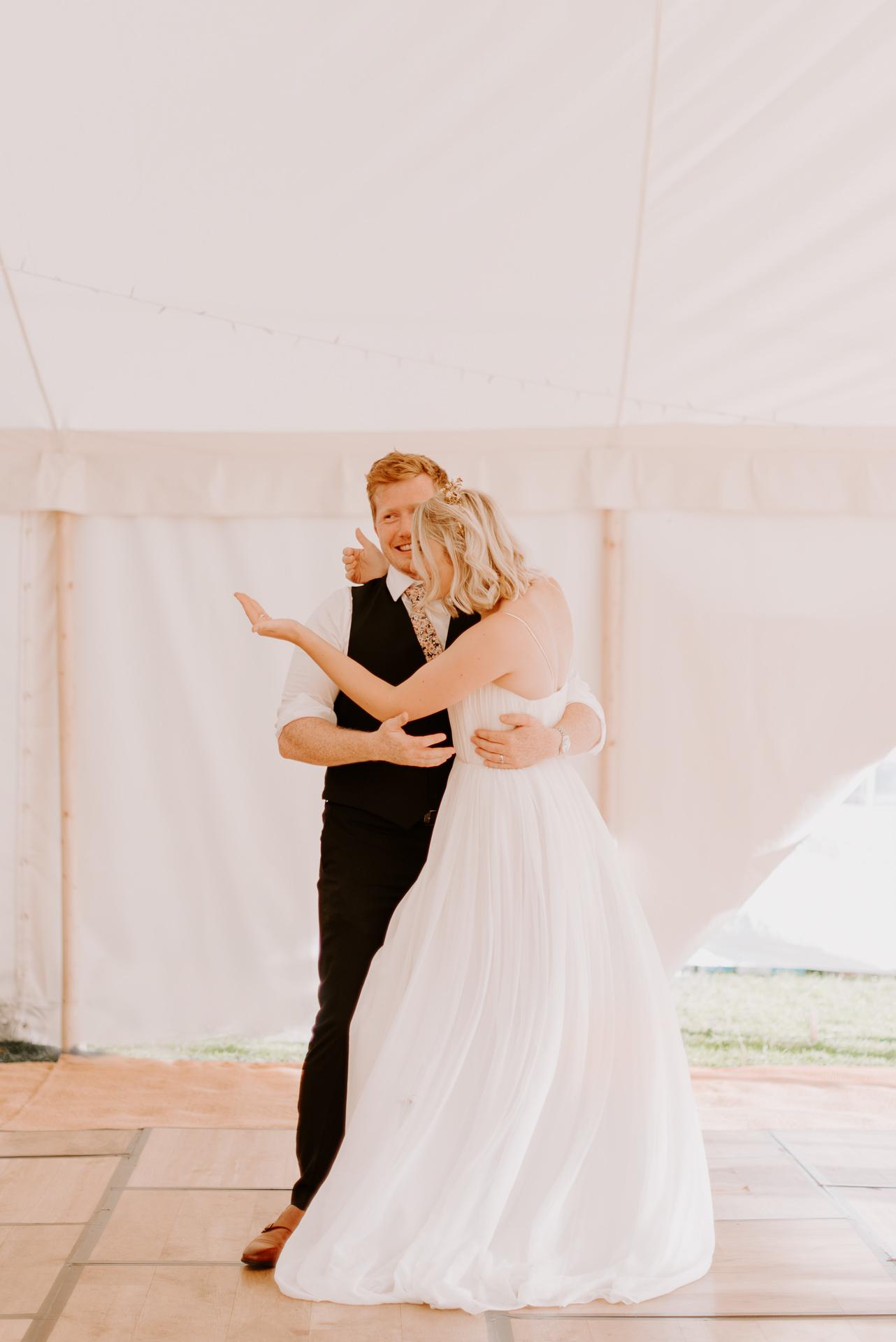 Henny_Jamie_East Sussex_Wedding_61.jpg
