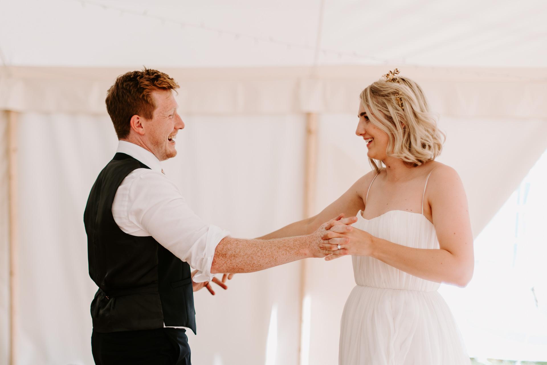 Henny_Jamie_East Sussex_Wedding_62.jpg