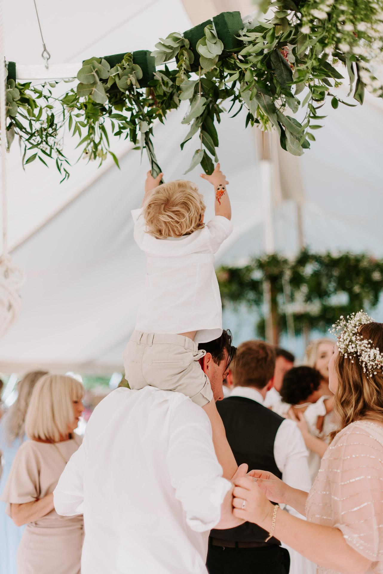 Henny_Jamie_East Sussex_Wedding_64.jpg