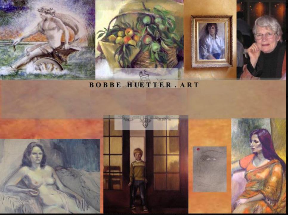 BOBBE ART & PHOTO.jpeg