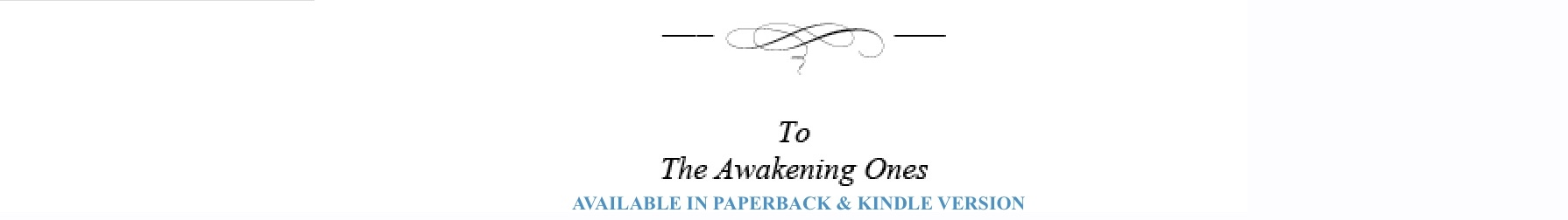 THE AWAKENING ONES DEDICATION WEB.jpeg