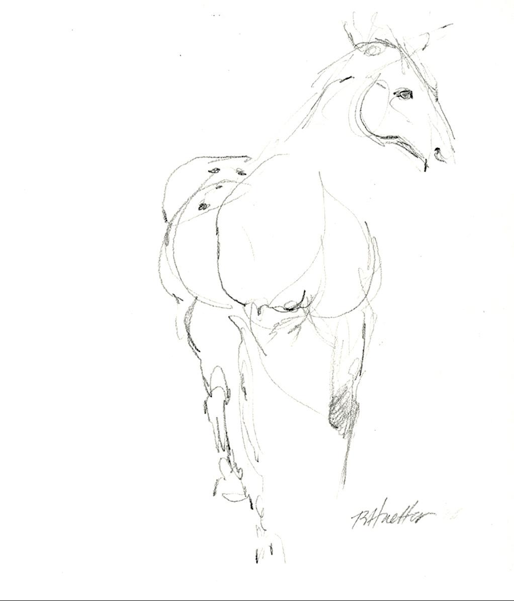 BOBBE ART HORSE.jpeg