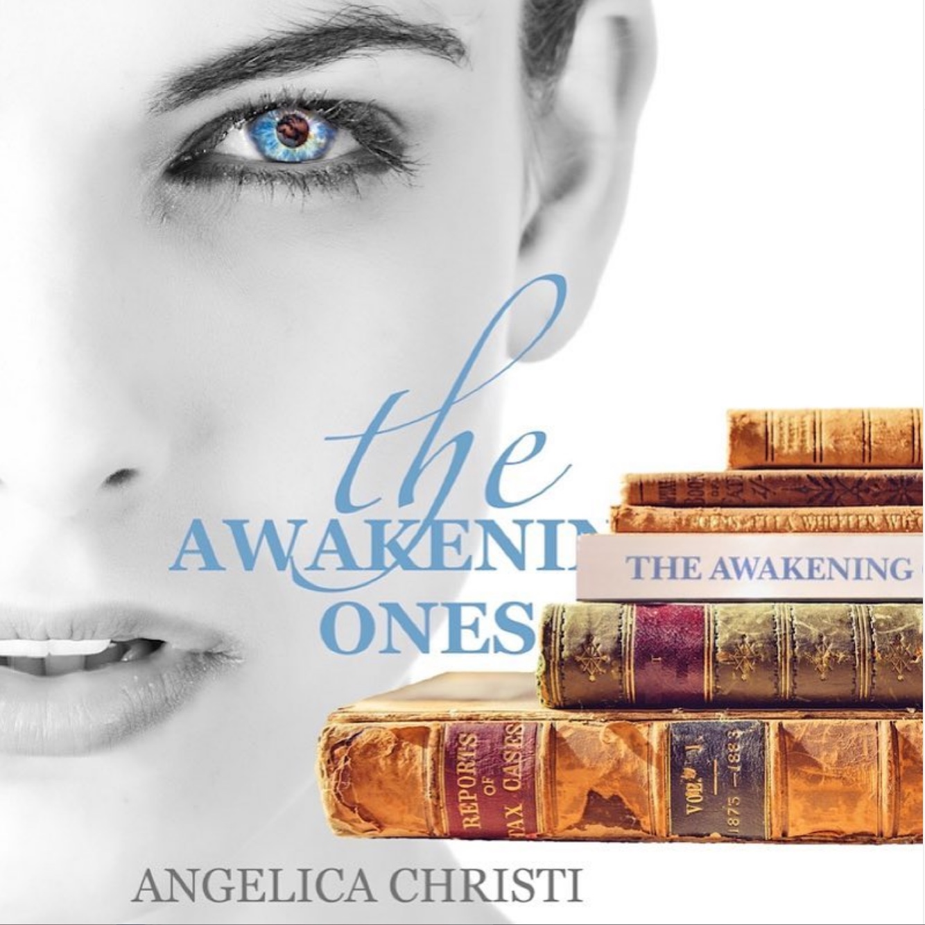 An Urgent Message for Humanity - THE AWAKENING ONES is an important read for raising your awareness & vibration in the madness of today's world. A journey for clarity & understanding the importance of your internal inner work to align your energy with the new upcoming 6th dimensional world during this peak time of planetary transformation. Click book to review or purchase.