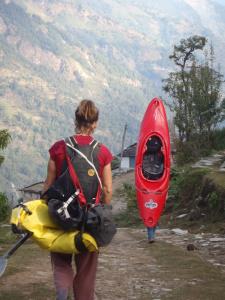 nepal-721.jpg