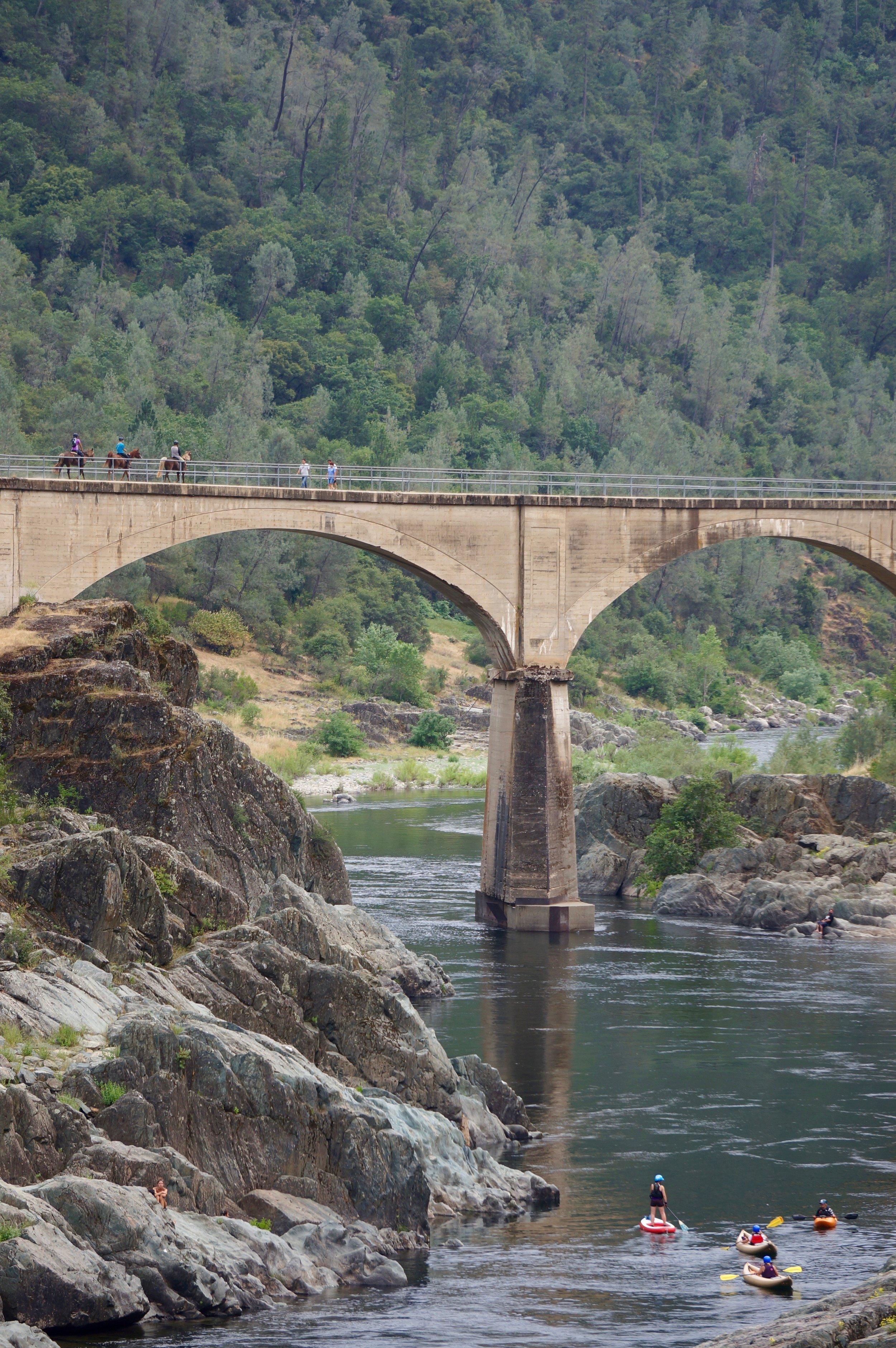 confluence_americanriver_cwwc.jpg