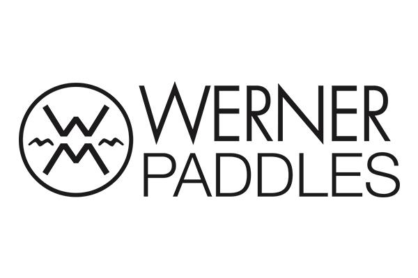 Werner-Paddles-Logo---Side-Stacked.jpg