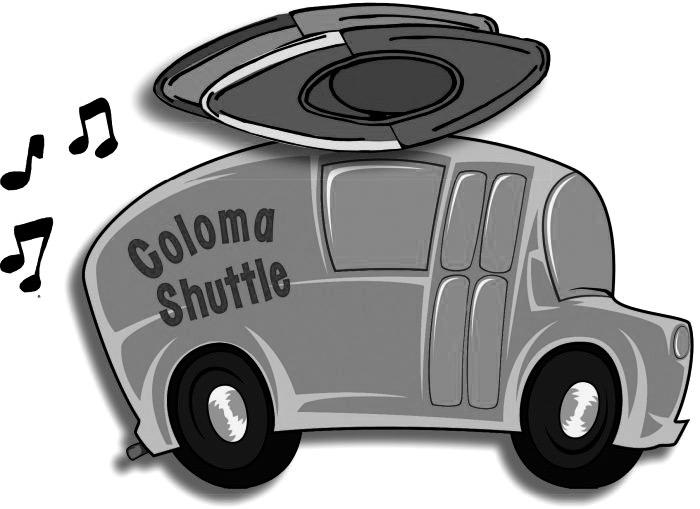 Coloma-Shuttle-Logo-700x509 (1).jpg
