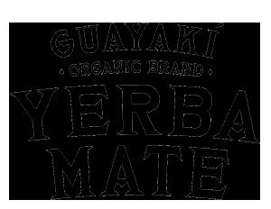 Guyaki-Yerba-Mate-black-web.png