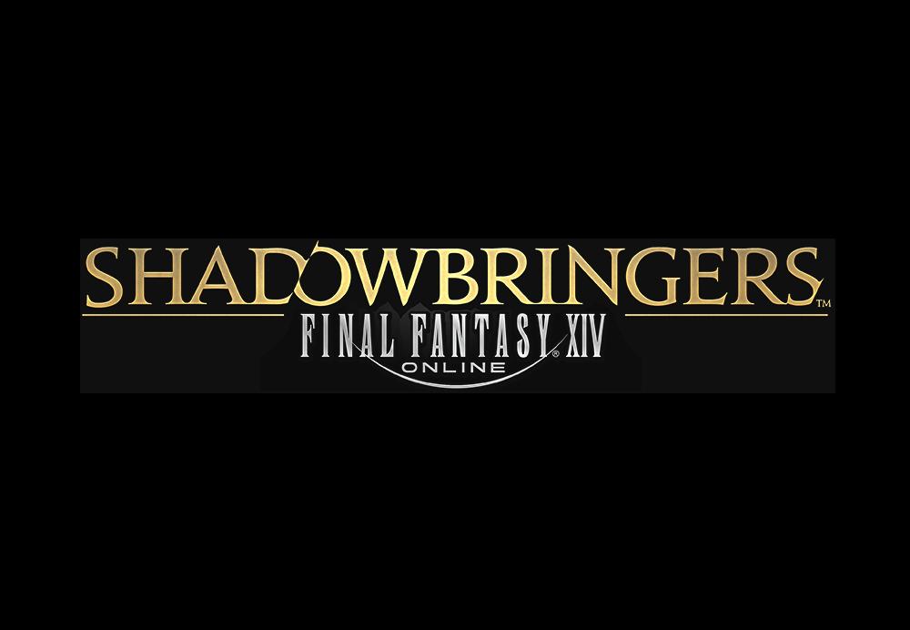 Final Fantasy XIV | Domino's