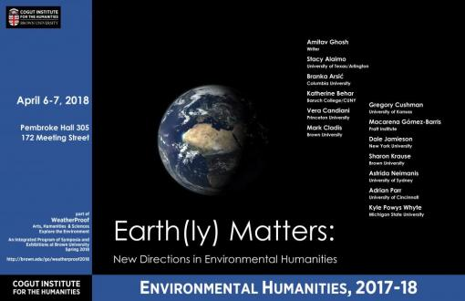 Earthly Matters poster 1_0.ursa-feature-image.jpg