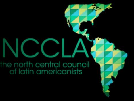 NCCLA_Logo_CMYK-four-three.png